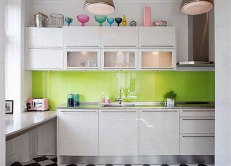 small kitchen design ideas 2014 best small kitchen designs 2014 house interior design ideas best small kitchen designs with