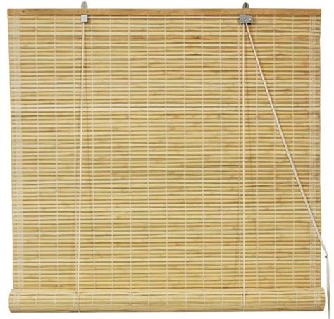 inspirational patio bamboo blinds 56 on home depot patio