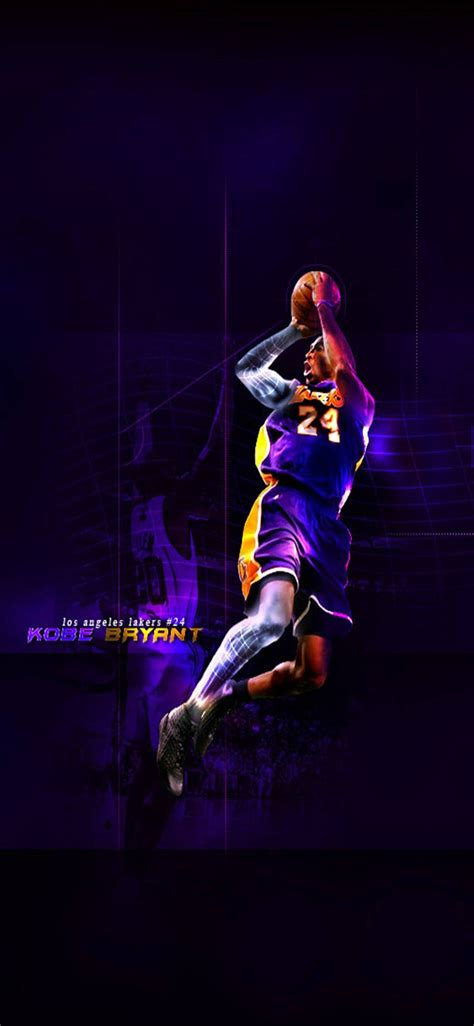 You can also upload and share your favorite kobe bryant iphone 11 max pro wallpapers. Kobe Bryant iPhone 11 Max Pro Wallpapers - Wallpaper Cave