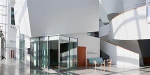 79 interior design volunteer opportunities nyc help for Interior decorator volunteer