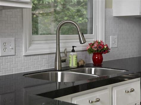 Engineered Stone Kitchen Countertop  Hgtv