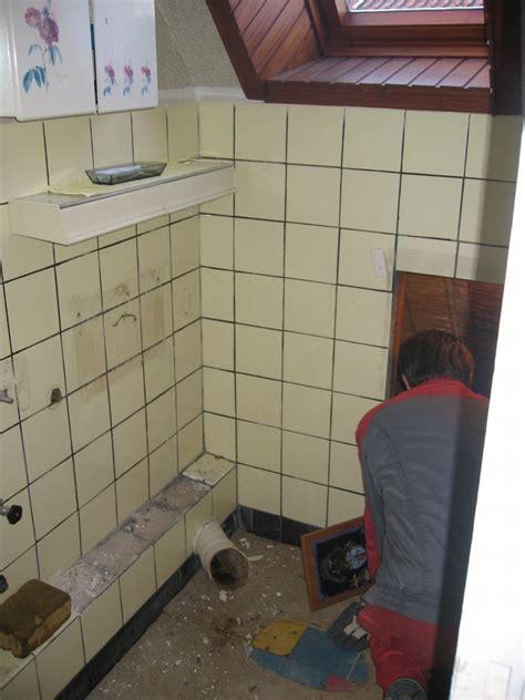 handtuchhalter für gäste wc hans peterson heizung und sanit 228 rinstallation hamburg g 195 164 ste wc vorher und nachher