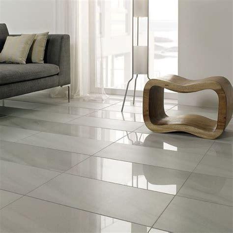 shiny porcelain tile villeroy boch landscape textured tile 2093 30 x 60cm buy porcelain wall floor tiles from