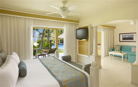punta cana accommodations   luxury dominican resort