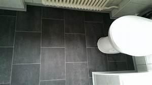 Pvc Boden Bad : boden im badezimmer slagerijstok ~ Sanjose-hotels-ca.com Haus und Dekorationen