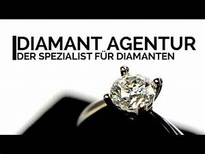 Diamanten Online Kaufen : diamant agentur die 4 c der schliff diamanten online ~ A.2002-acura-tl-radio.info Haus und Dekorationen