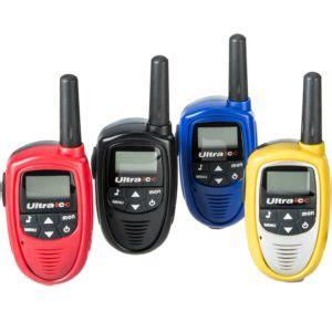Walki Talki Test Unsere Besten Ger 228 Te F 252 R Sie Verglichen