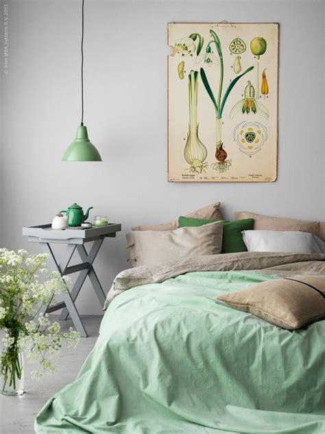 berbagai kamar tidur  warna pastel  cantik