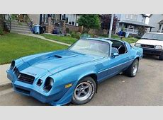 Classic Cars For Sale By Owner Home Facebook
