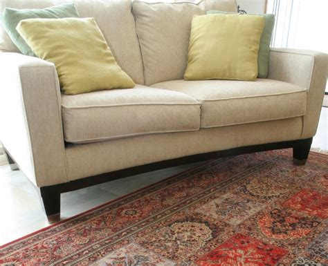Upholstery Costs Sofa by Repairing Tears On Microfiber Furniture Thriftyfun