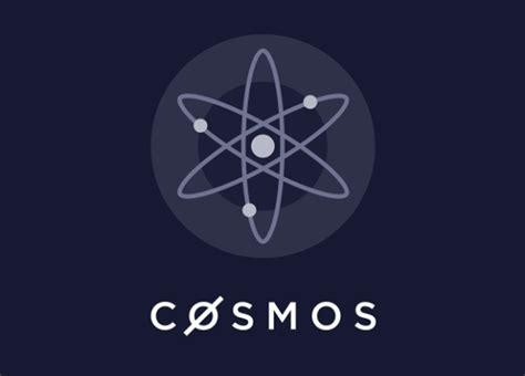 仮想 通貨 atom
