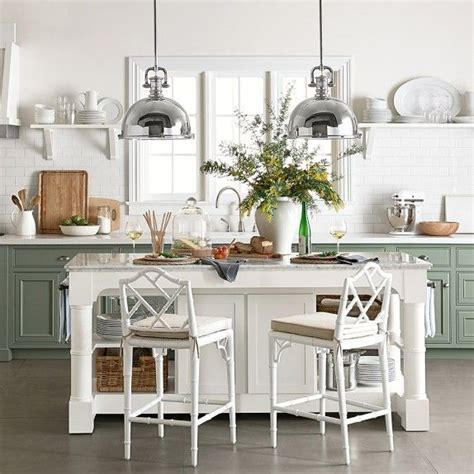 kitchen island with marble top barrelson kitchen island with marble top
