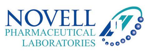 lowongan pt novell pharmaceutical laboratories bursa