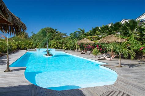 air caraibes reservation si鑒e caraibes royal deshaies guadeloupe avis photos notes ebookers fr