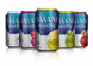 Coke Introduces Dasani Sparkling - BevNET.com