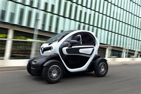renault twizy f1 price 5 best hybrids and electrics cars of 2015 digital trends