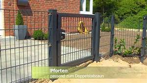Hausfriedensbruch Grundstück Ohne Zaun : machen sie ihr grundst ck sicher mit einem ~ Lizthompson.info Haus und Dekorationen