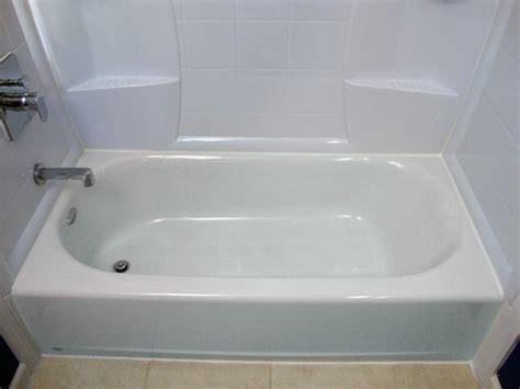 american standard princeton tub    kids