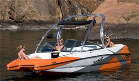 Should I Buy A Wakeboard Boat by How To Buy A Wakeboard Boat