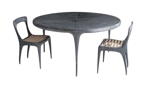 metal top dining table cast dining table metal top cast products 7819