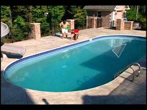 sherwin williams pool paint concrete staining introduction sherwin williams 5191