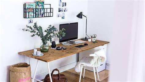 home office einrichten home