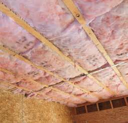 Installing Drywall On Ceiling In Basement by Floor Above Garage Building America Solution Center