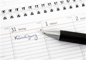 Kündigung Mietwohnung Frist : k ndigungsfristen bei mietvertrag und mietwohnung ~ Buech-reservation.com Haus und Dekorationen