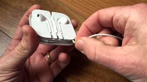 boite range cable ikea placer ses 233 couteurs apple dans leur bo 238 te d origine