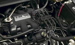 2007 Dodge Caravan Engine Diagram 2008 Dodge Caravan