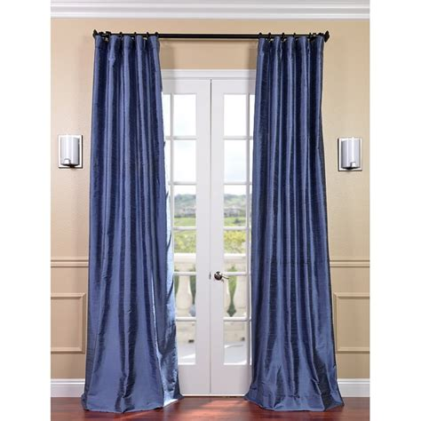 curtain store winter st weymouth ma myideasbedroom