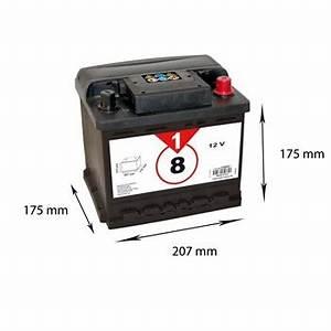 Batterie Voiture Prix : batterie 1er prix confiance bvp8 35 ah 330 a ~ Medecine-chirurgie-esthetiques.com Avis de Voitures