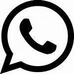 Icon Svg Whatsapp Onlinewebfonts