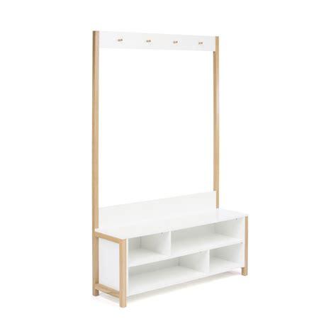 canape tendance meuble d 39 entrée design et pratique northgate drawer fr