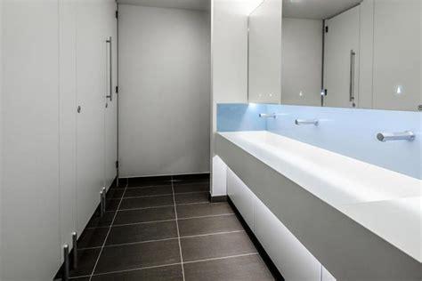 Bathroom Mirrors Glasgow by Washroom Washroom Commercial Studies
