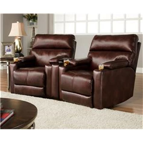 theaters with reclining chairs in ct southern motion wall recliner with theater seating