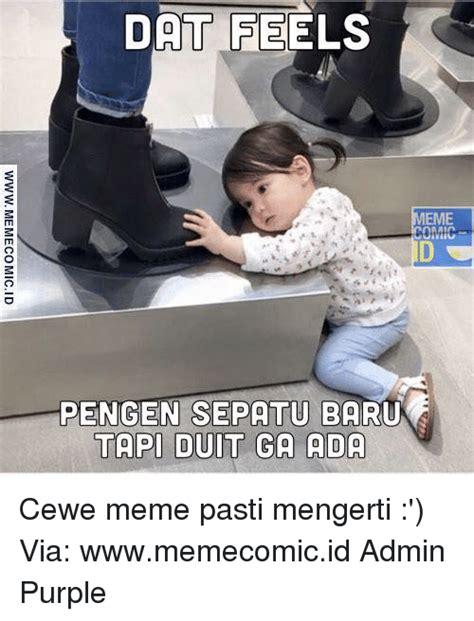 Dat Feeling Meme - 25 best memes about feeling memes feeling memes