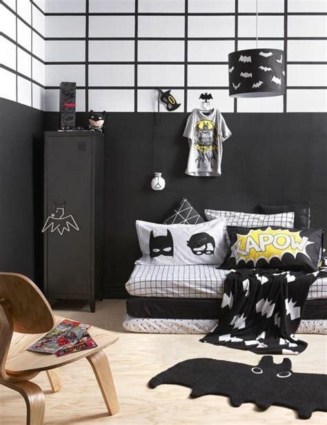 chambre ado gar n moderne la chambre moderne ado 61 intérieurs pour filles et pour