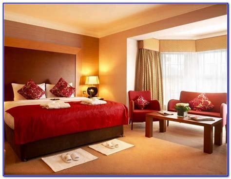 Best Colors For Bedroom Walls Feng Shui Painting Home