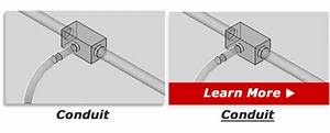 Conduit Drawing Autocad
