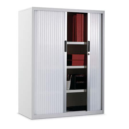tambour door kitchen cabinet strata 2 tambour door cabinet dexion commercial office