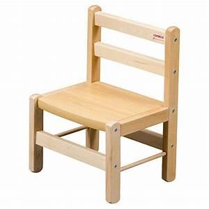 La Petite Chaise : combelle chaise enfant table chaise combelle sur l ~ Nature-et-papiers.com Idées de Décoration
