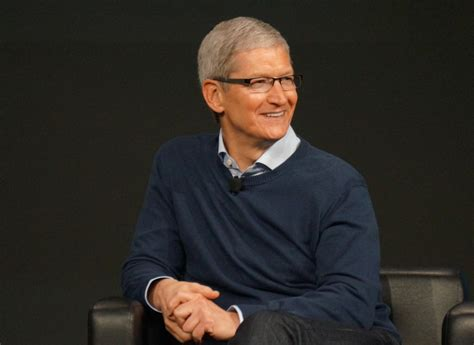 tim cook on apple and microsoft partnership it s what