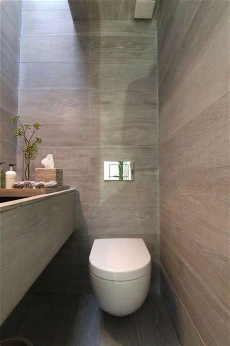 rajiv saini  associates bathrooms zen bathroom