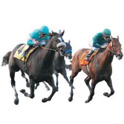 Horse Racing Jockey Clip Art