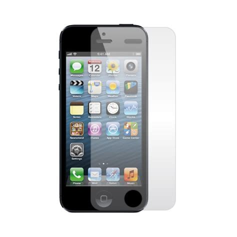 iphone 5 screen iphone 5 cases screen protectors accessories toowoomba