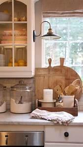 10 farmhouse kitchen essentials 775