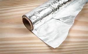 Silber Putzen Mit Natron : silber mit alufolie reinigen so wird 39 s gemacht ~ Watch28wear.com Haus und Dekorationen