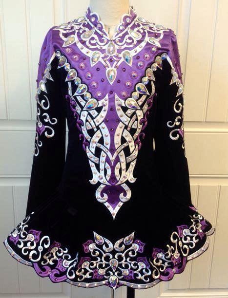prime dress designsirish dance solo dress costume
