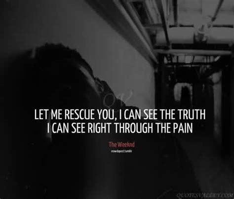 I Can See Right Through You Quotes Quotesgram